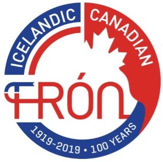 Icelandic Canadian Frón
